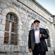 Иерусалим — наш. Зачем святому городу нужны русскоязычные еврейские общины?